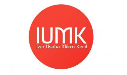 Pembuatan Izin Usaha Mikro Kecik (IUMK)