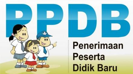SYARAT REKOMENDASI PPDB SMA JALUR TIDAK MAMPU 2019/2020