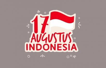 Peringatan 17 Agustus